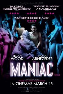 maniac-poster1