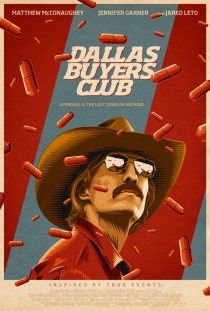 dallas-buyers-club-art-poster