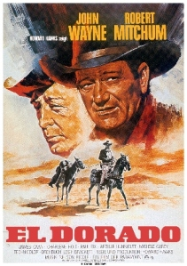 20140320093130!El_Dorado_(John_Wayne_movie_poster)