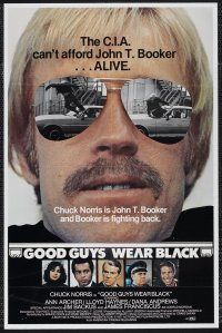 good_guys_wear_black_poster-chuck-norris