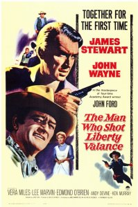 Man-Who-Shot-Liberty-Valance-Poster