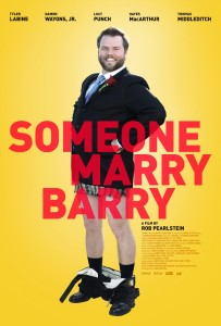 someone-marry-barry-2014
