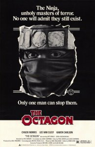 the-octagon-1980
