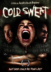 cold-sweat-sudor-frio-movie-poster-dvd-cover