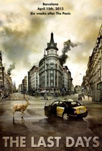 Los-Últimos-Días-The-Last-Days-An-Epidemic-Of-Agoraphobia-In-Barcelona-Spain