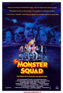the-monster-squad-movie-poster-1987-1020299666