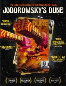Jodorowskys_Dune_poster_usa