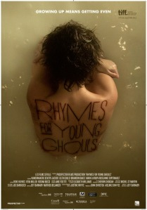 rhymes-for-young-ghouls-poster