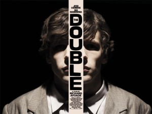 the-double-2013-poster01