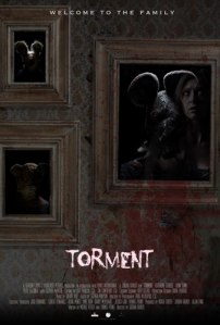 Torment-2013-Movie-Poster