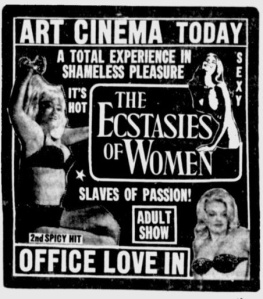 600full-the-ecstasies-of-women-poster