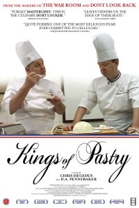 kings_of_pastry_xlg