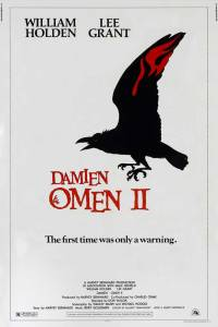 damien-omen-2-movie-poster-1978-1020466118