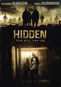 hidden-2015.38199