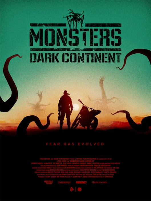 Marko-Manev-Fear-Has-Evolved-Monsters-Dark-Continent-Poster-2015