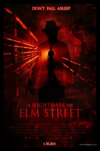 A+Nightmare+on+Elm+Street+(2010)