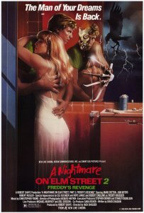 Nightmare-on-Elm-Street-2-Freddys-Revenge-poster-1020268610