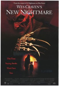 Wes-Craven's-New-Nightmare