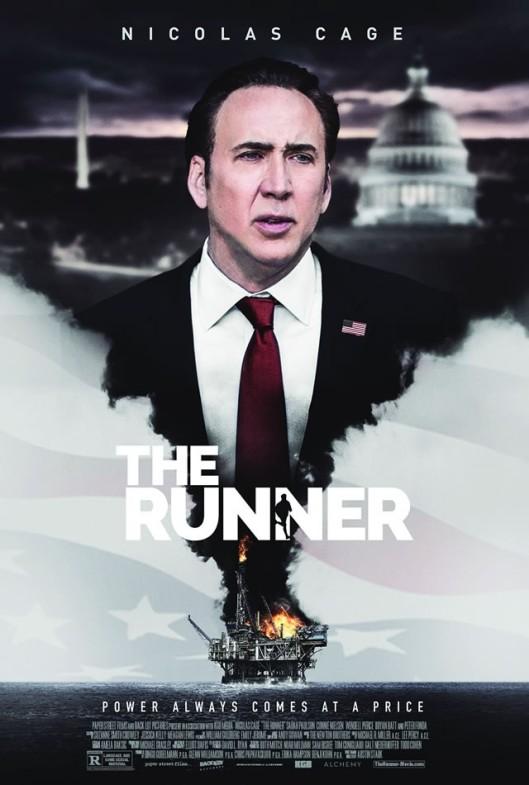 file_609684_runner-poster-640x950