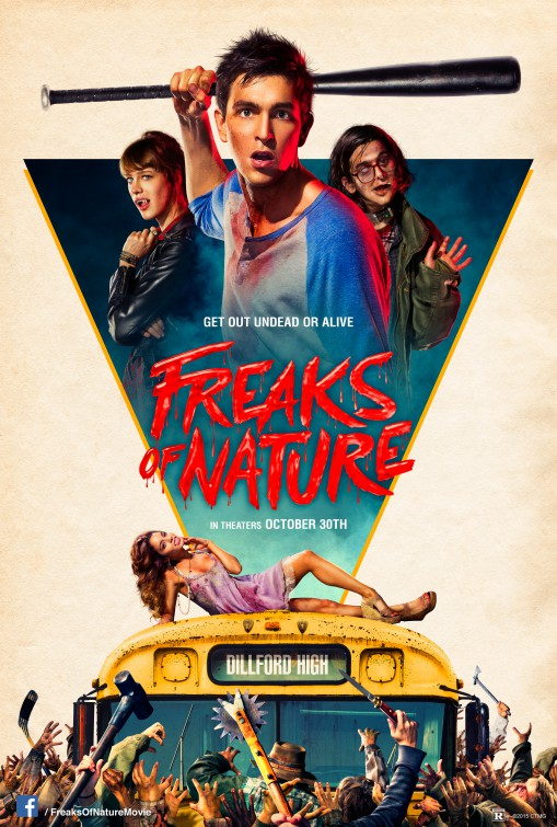 freaks_of_nature