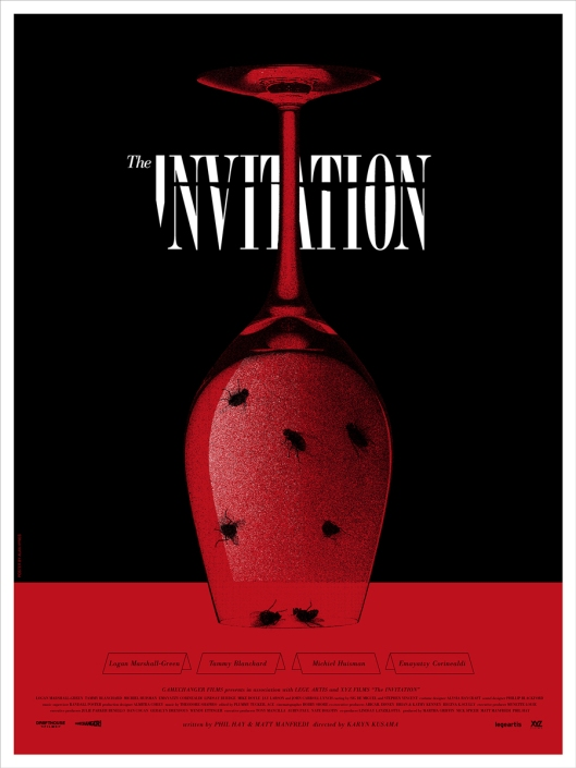 the-invitation-mondo-poster-alan