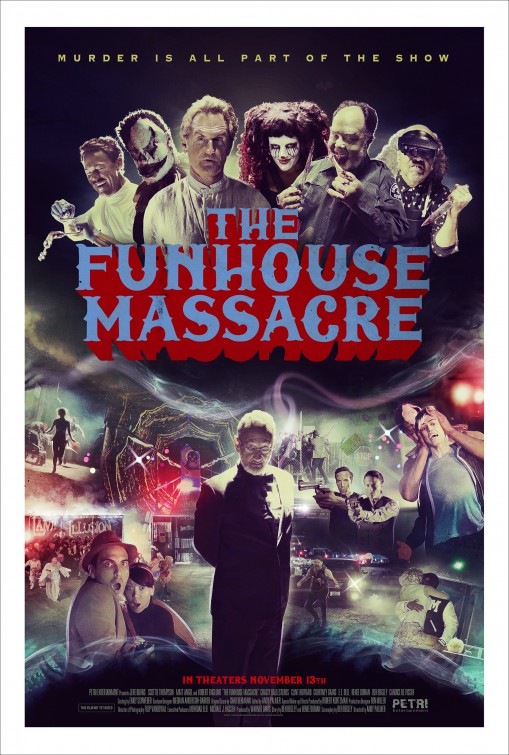 funhouse_massacre