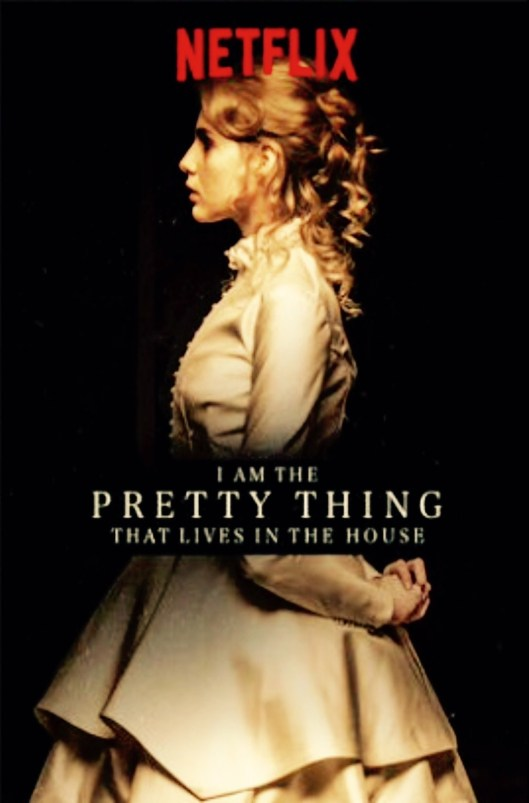 i-am-the-pretty-thing-that-lives-in-the-house-58622