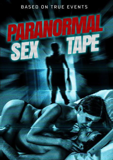 paranormalsextape-posterart