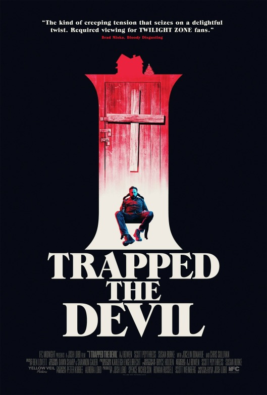 i_trapped_the_devil_xxlg
